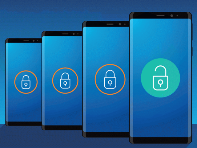 samsung_unlocking-your-business-from-mobile-phone-plans_feature-image